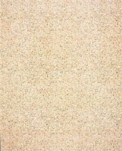 Coral-Sand-web (Large) (Medium)