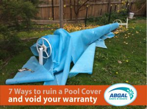 7-ways-to-ruin-a-pool-cover-and-void-your-warranty