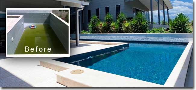 Swimming Pools Waterproof Epoxy For Cracks : Swimming pool crack repair epoxy