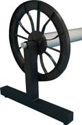 Reels - Reels-Rollers for Solar Pool Covers | Hydrotools