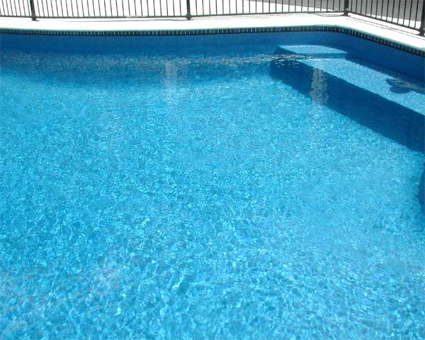 Aqualux Swimming Pools Image Gallery